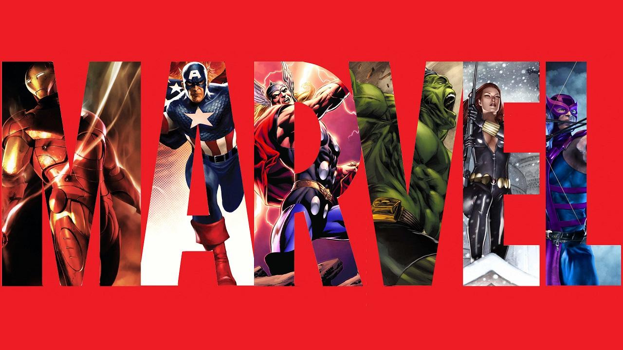 Black Eyed Peas Present: Master of the Sun – The Zombie Chronicles – will.i.am stworzy komiks dla Marvel'a