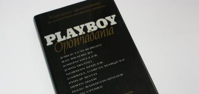 Playboy - kurs światowej literatury