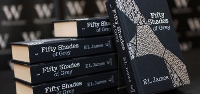 Bestsellery 2013, czyli co czytają Polacy?