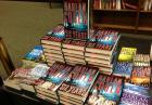 Harlan Coben na lato - 5 wciągających książek popularnego pisarza