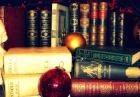 Książka pod choinkę ? krótki poradnik prezentowy