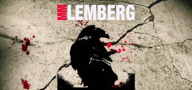 Mateusz Lemberg,
