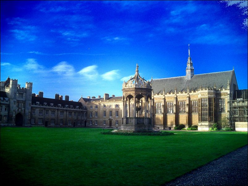 trinity college of arts and sciences essay Research papers about microbiology what is the difference between research paper and article duke trinity college of arts and sciences essay help steven essay @sw.