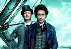 Robert Downey Jr. i Jude Law w ?Pół żartem, pół serio??