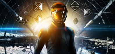Najsłynniejsze cykle science-fiction