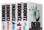 Dean Koontz ? książki, które warto przeczytać (nie tylko) latem