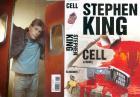 Zombie-literatura ? o tym, jak zombiaki wkradają się do książek
