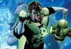 Inwazja superbohaterów! - DC chce prześcignąć Marvela