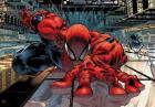 Najdroższe komiksy świata ? ranking