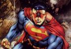 Superman najdroższym komiksem w historii