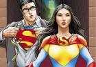 ?All-Star Superman? - w oczekiwaniu na Człowieka ze Stali