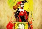 Złe kobiety Batmana, czyli historia zgubnego piękna