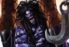 """""""Lobo"""" - wiemy już, kto zekranizuje komiks"""