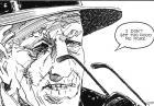 Komiksy, o których mogliście nie wiedzieć, że są? komiksami