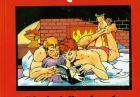 5 książek o seksie, które warto przeczytać