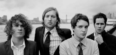 The Killers – jest data premiery biografii zespołu