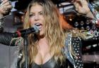 Fergie i Slash razem na Sunset Strip Music Festival