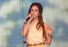 Lana Del Rey na czerwcowych koncertach w Londynie