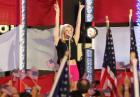 LeAnn Rimes - Dzień Niepodległości Koncert w Nowym Jorku