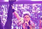 Christina Aguilera, Fergie i Pink - wokalistki na gali American Music Awards 2010
