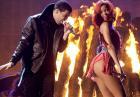 """Rihanna zaśpiewała """"What's My Name?"""" na gali Grammy"""
