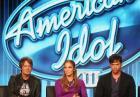 """""""American Idol"""" - słynny muzyczny show znika z anteny"""
