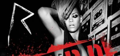 Rihanna - Hard