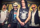 Acid Dirnkers – zobacz zapowiedź najnowszej płyty zespołu