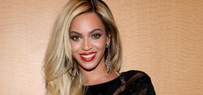 Adele i Mariah Carey gościnnie na nowej płycie Beyonce