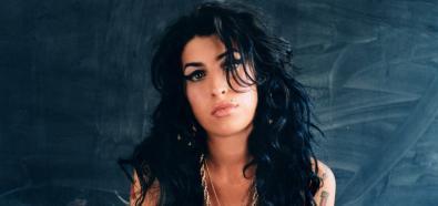 """""""Our Day Will Come"""" - pośmiertny teledysk Amy Winehouse"""