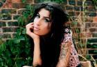 Amy Winehouse będzie miała pomnik