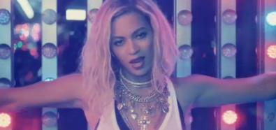 Beyonce mnożą się w Stanach Zjednoczonych