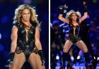 Beyonce i jej pogoń za perfekcją