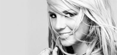 Britney Spears - będzie sexy na płycie Will.i.ama