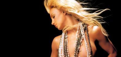 Britney Spears wróci do aktorstwa?