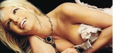Britney Spears - 30-letnia królowa tabloidów