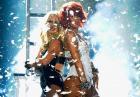 Britney Spears w gorących duetach
