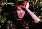 Florence and the Machine - kim ona właściwie jest?