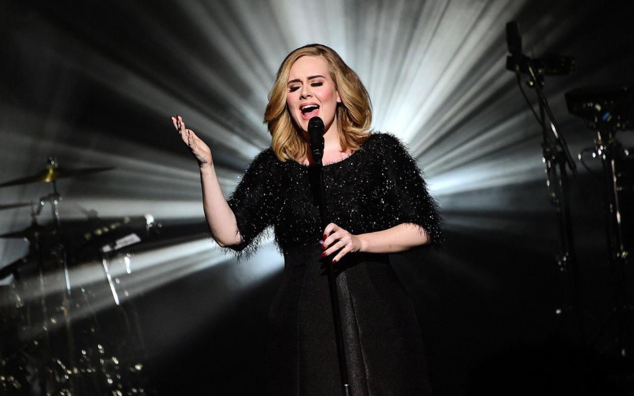 Brit Awards 2016: kto został nominowany?