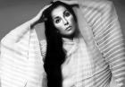 Cher - zjawiskowa i nieśmiertelna