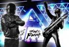 Daft Punk - roboty, kosmici i muzyka