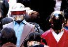 Daft Punk - premiera płyty w maju