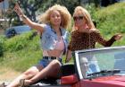 """Britney Spears i Iggy Azalea w szalonym klipie """"Pretty Girls"""""""