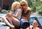 Iggy Azalea odmówiła tańca Britney Spears - teledysk już wkrótce