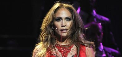 Jennifer Lopez wyprodukuje serial o lesbijkach