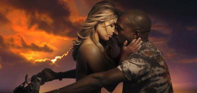Kanye West wraca z nowym albumem