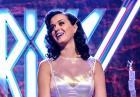 Katy Perry kończy 30 lat. Co dalej?