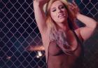 Kesha jako striptizerka w nowym klipie