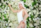 Lady Gaga z nadzieją na Oscara?