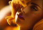 """Lady Gaga tym razem w """"Sin City 2"""""""